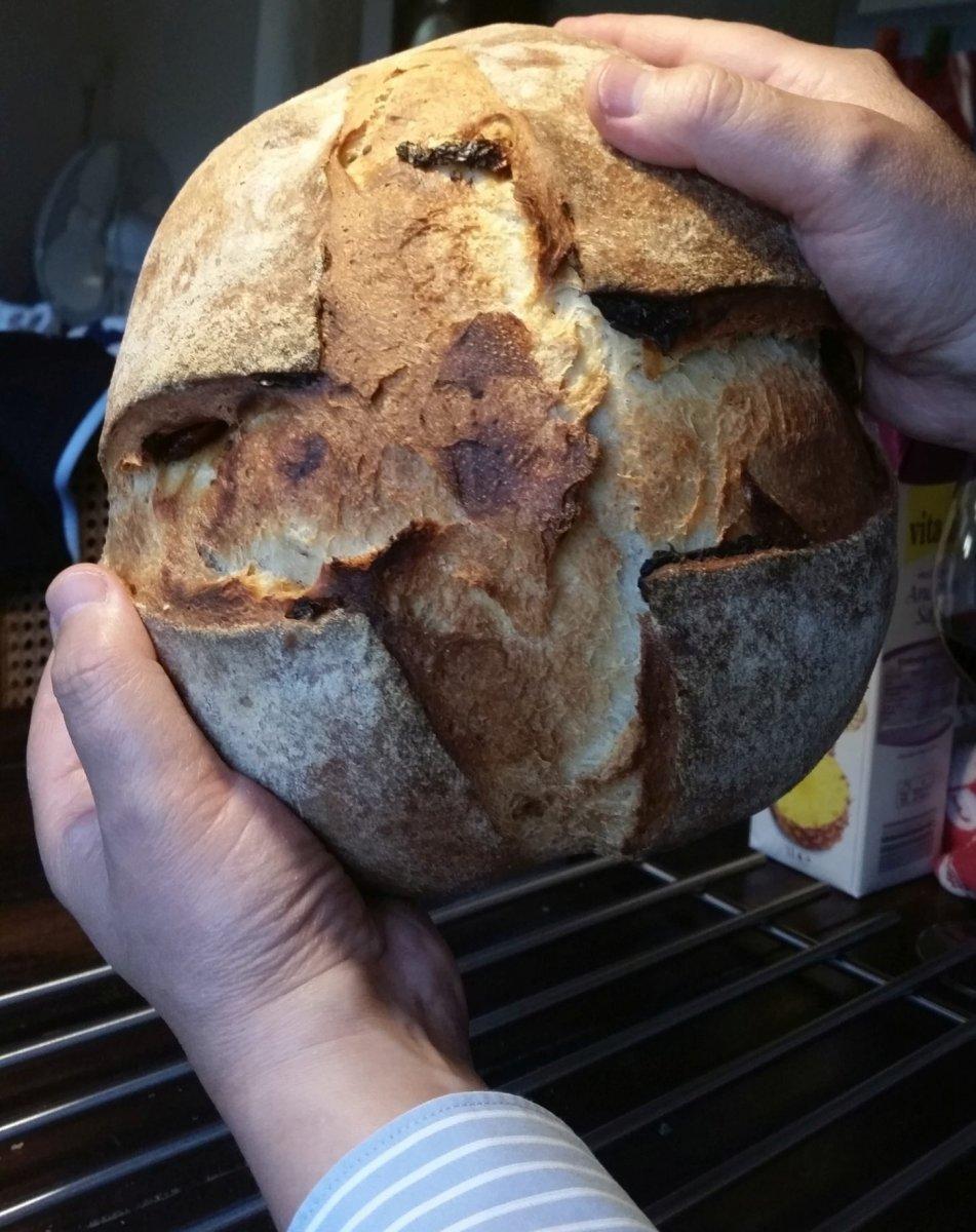 10 Brot4.jpg