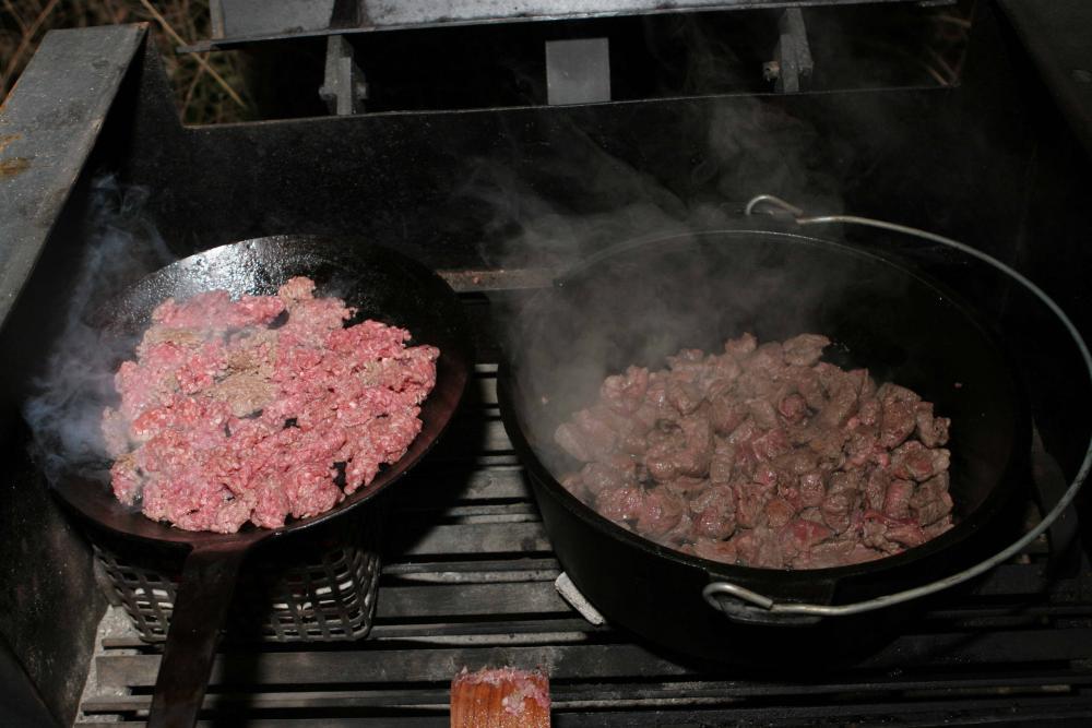 10 Fleisch anbraten.jpg