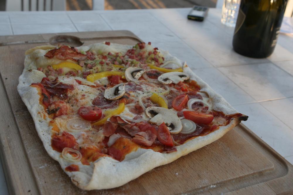10 Pizza 1 fertig.jpg