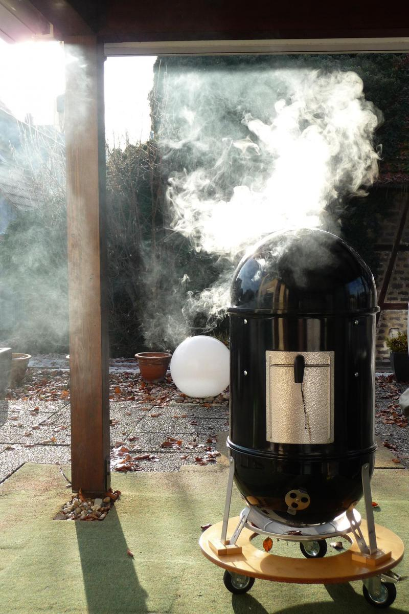 10 WSM raucht.jpg