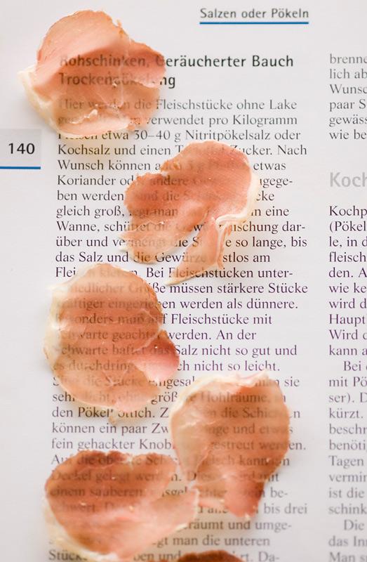 100312002Hausschweinfilet-dünn-geschnitten.jpg