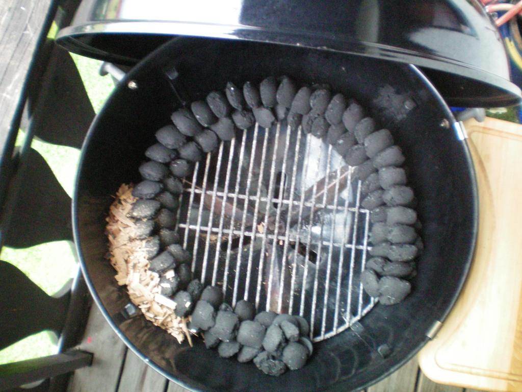 Weber Holzkohlegrill Temperatur : Weber grill oder napoleon grill welcher ist besser