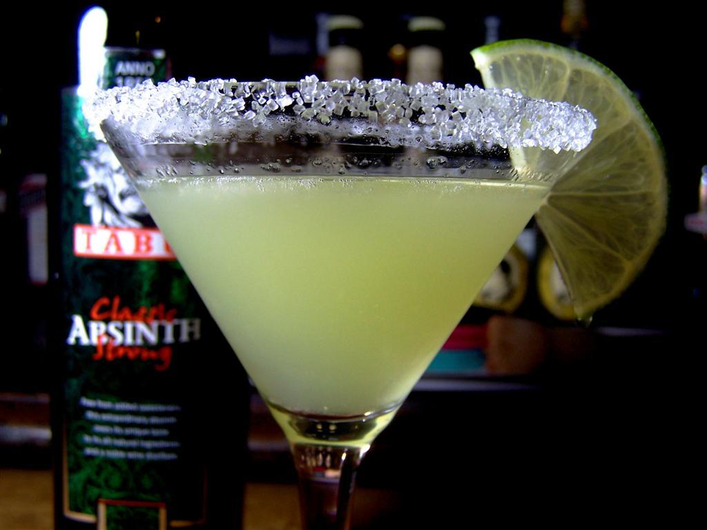 Cocktail Lounge | Seite 12 | Grillforum und BBQ - www ...