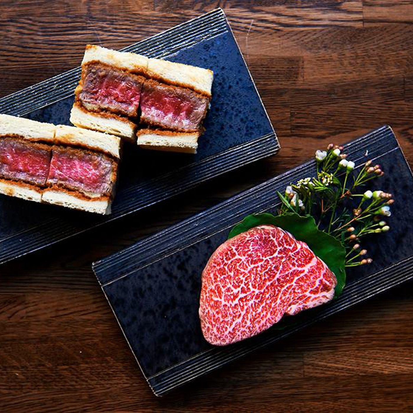 100Sado Sandwich.JPG