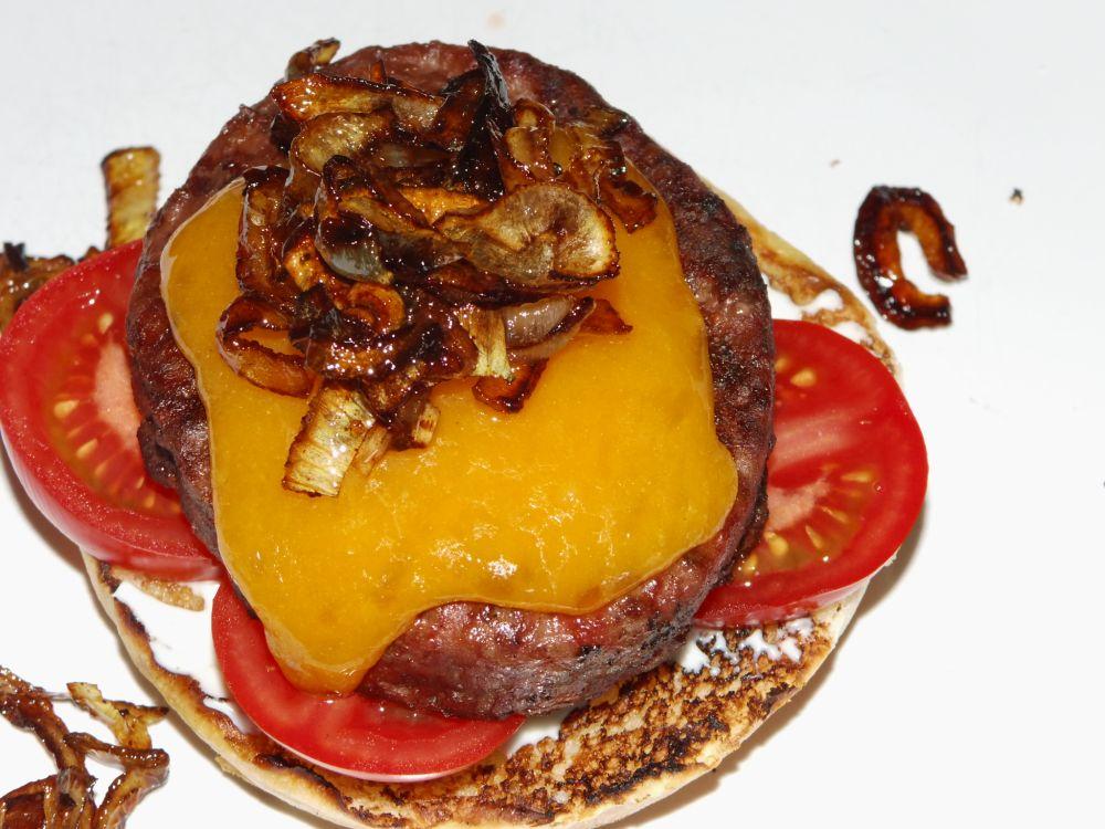 10_Burgerbau.jpg