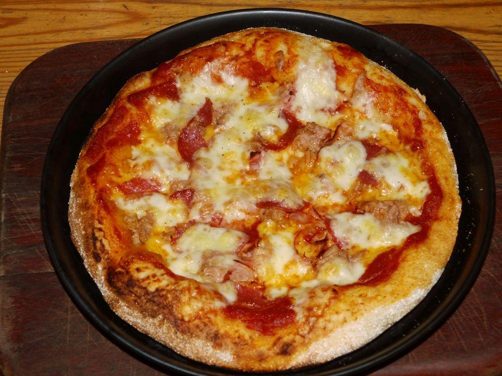 10_Pizza_fertig.jpg
