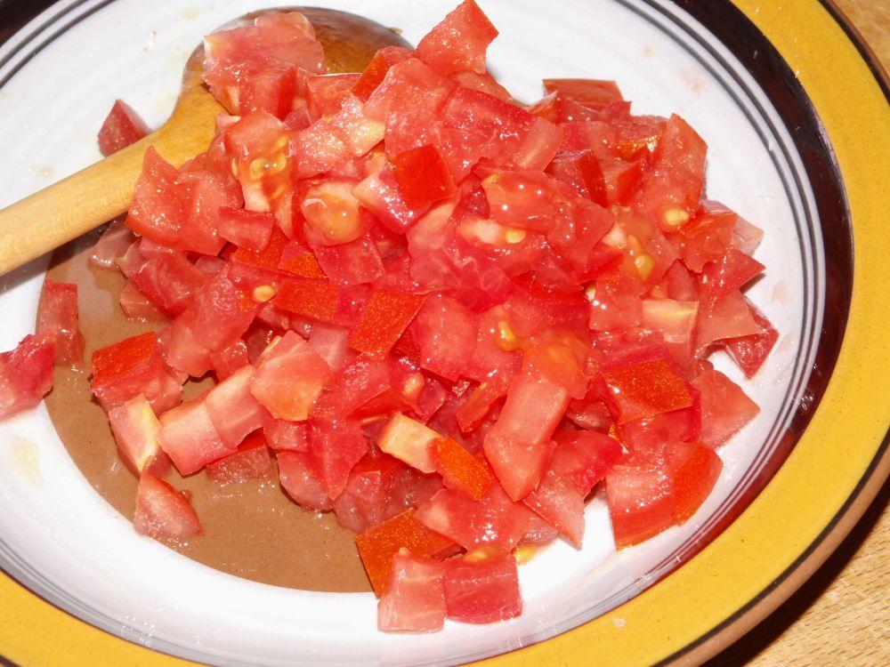 10_Tomate_gewürfelt.jpg