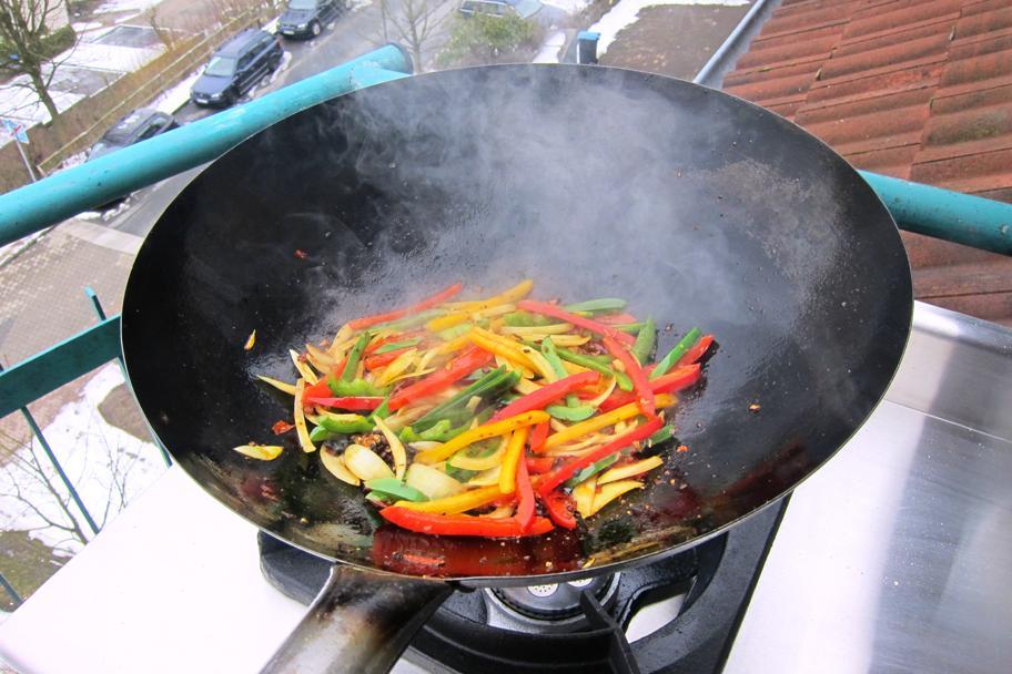 11 - Gemüse dazu.jpg