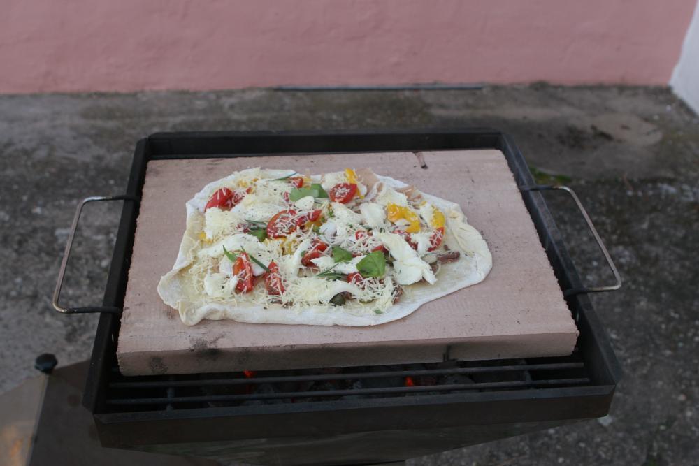 11 Pizza 2.jpg