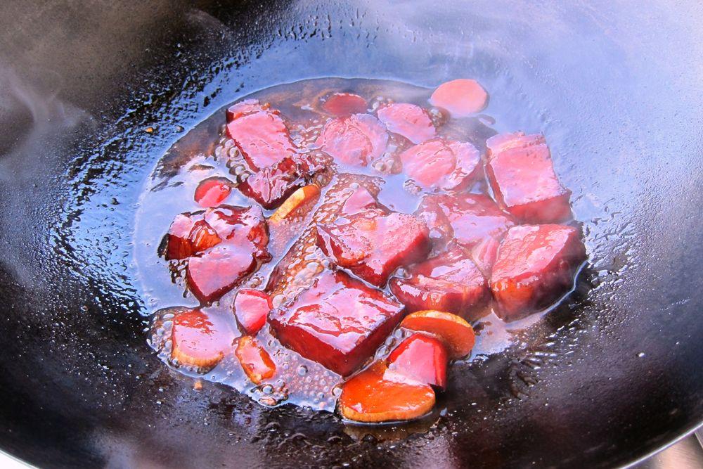 11 - rot einkochen.jpg