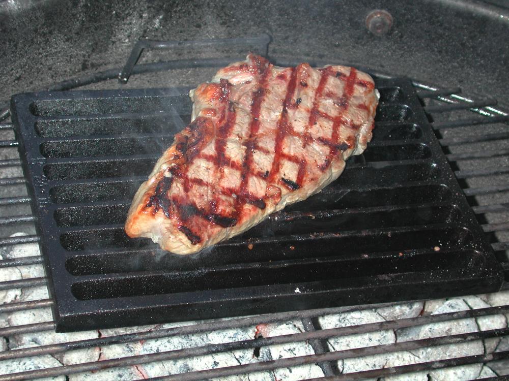 11 Steak.jpg