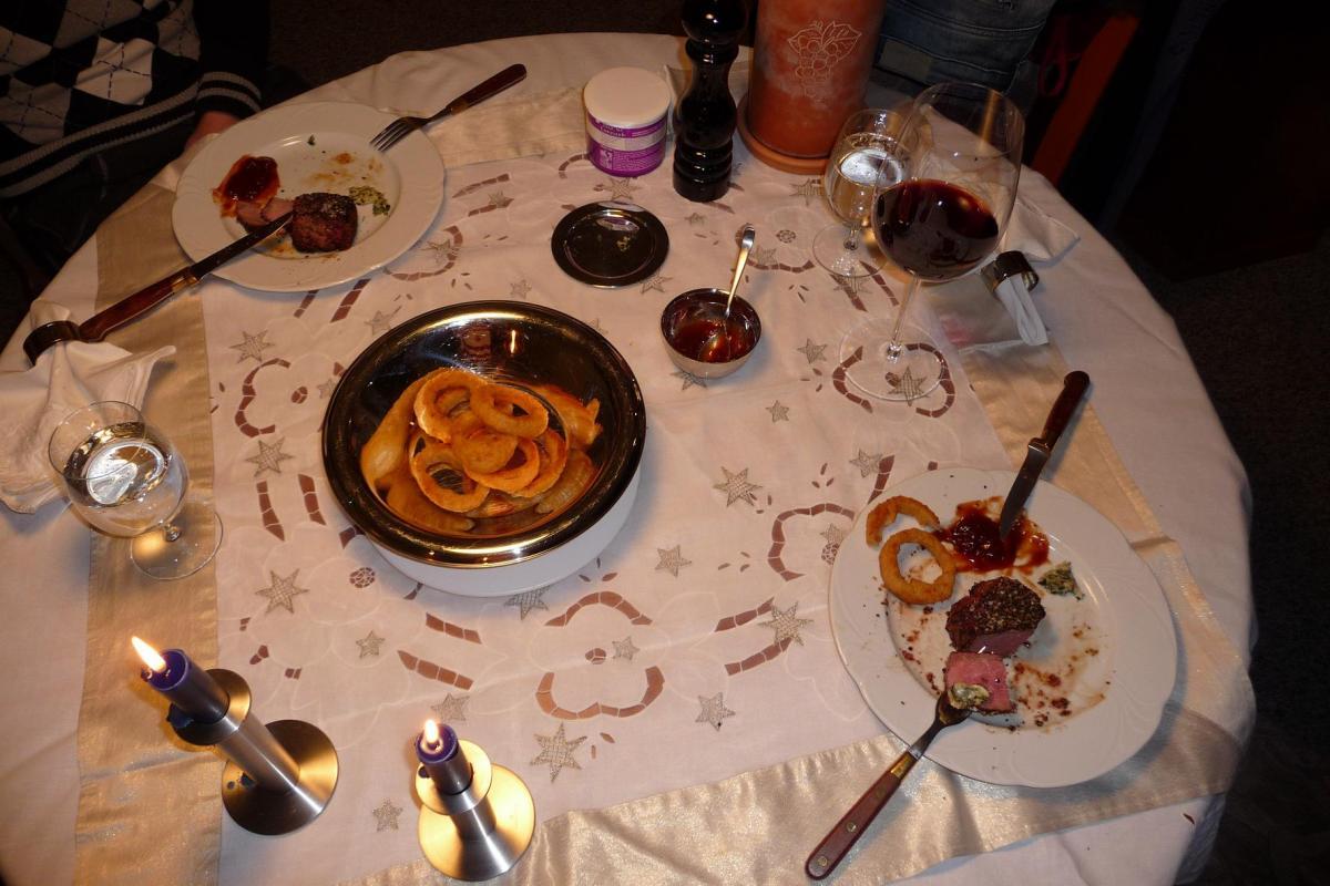 11 Tisch.jpg