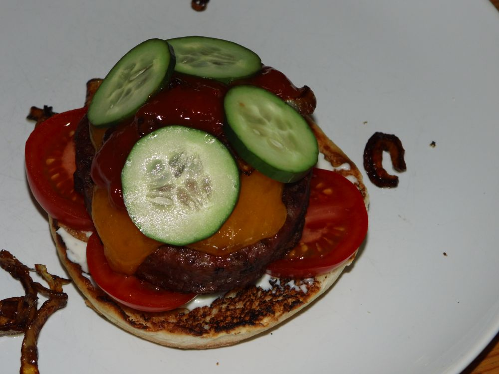 11_Burgerbau.jpg