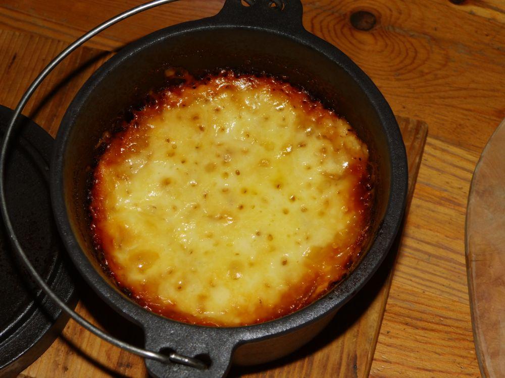11_Kartoffeln_fertig.jpg