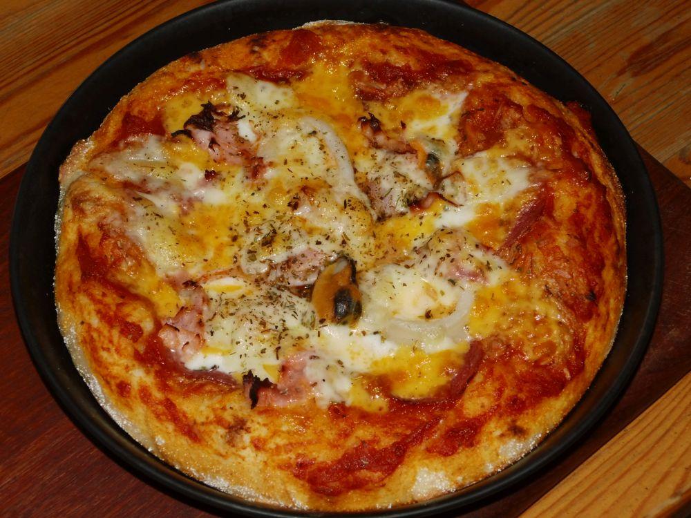 11_Pizza_fertig.jpg