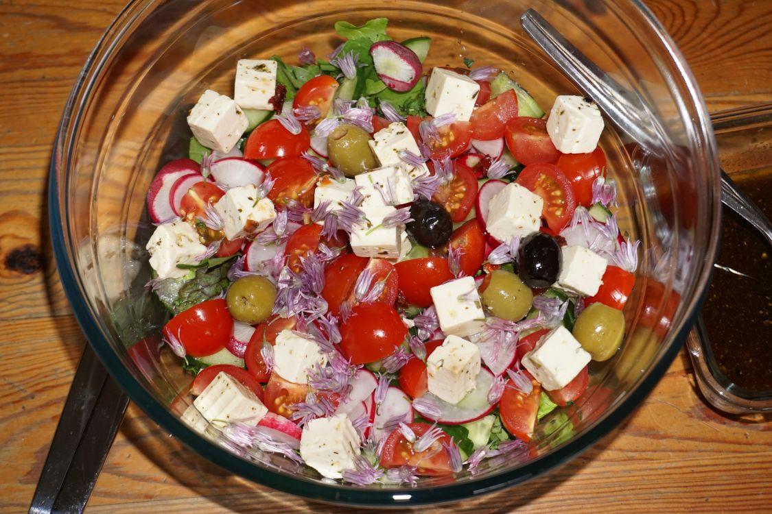 11_Salat.jpg