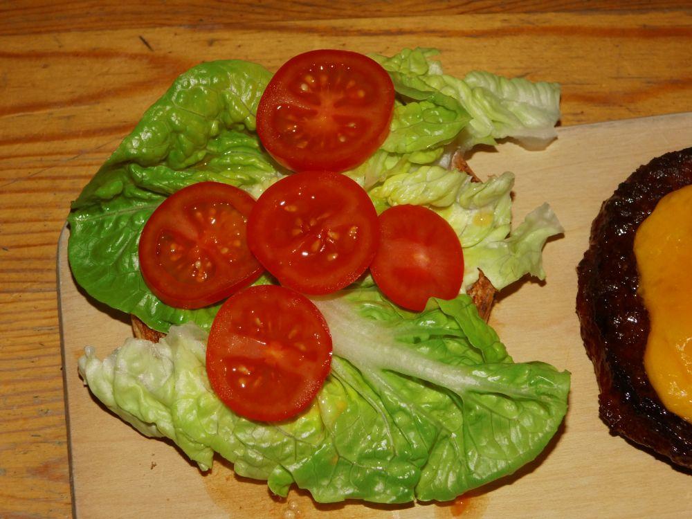 11_Tomaten.jpg