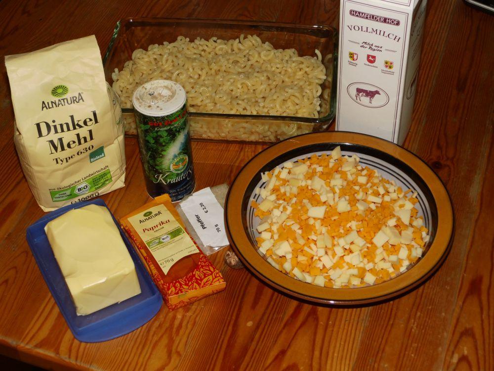 11_Zutaten_für_Mac_and_Cheese.jpg
