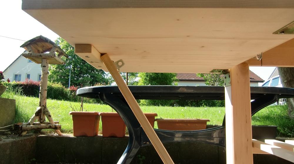 umbau ikea w gelchen grillforum und bbq. Black Bedroom Furniture Sets. Home Design Ideas
