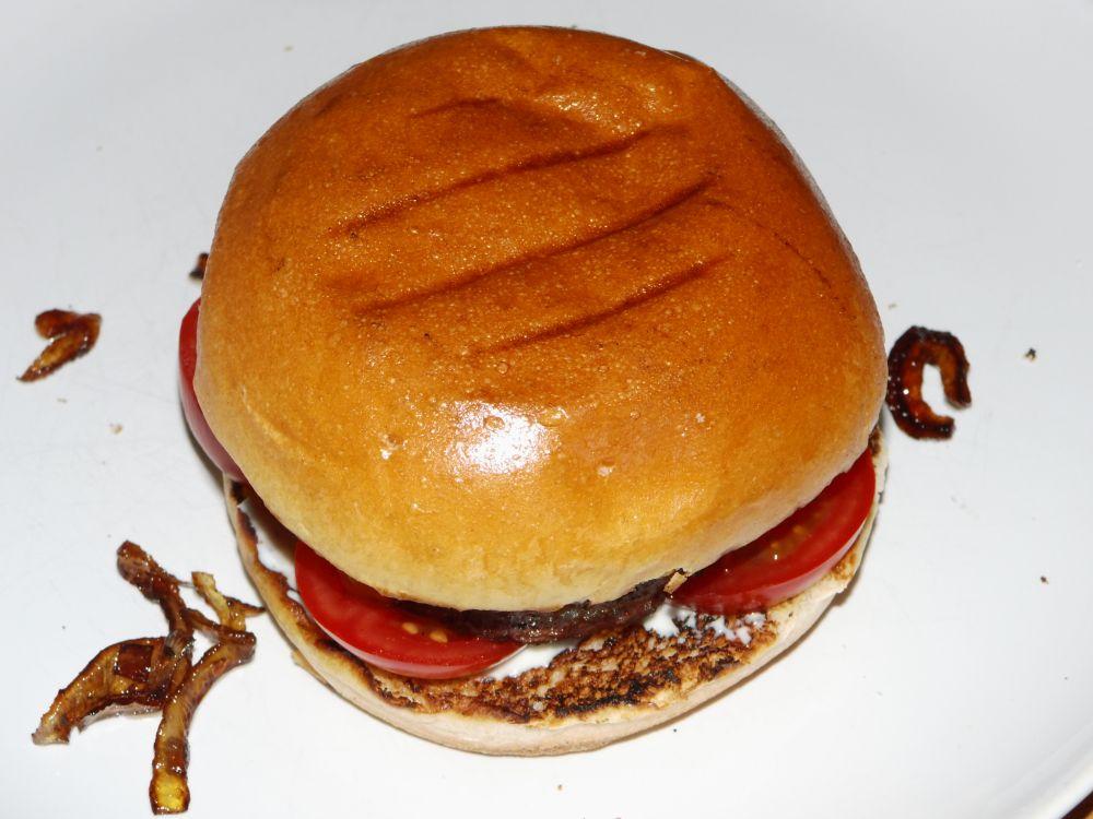 12_Burger_fertig.jpg