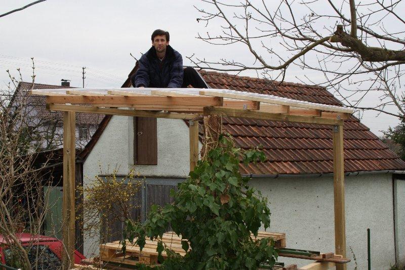 13.03.2011 Baumhaus-Bau.jpg