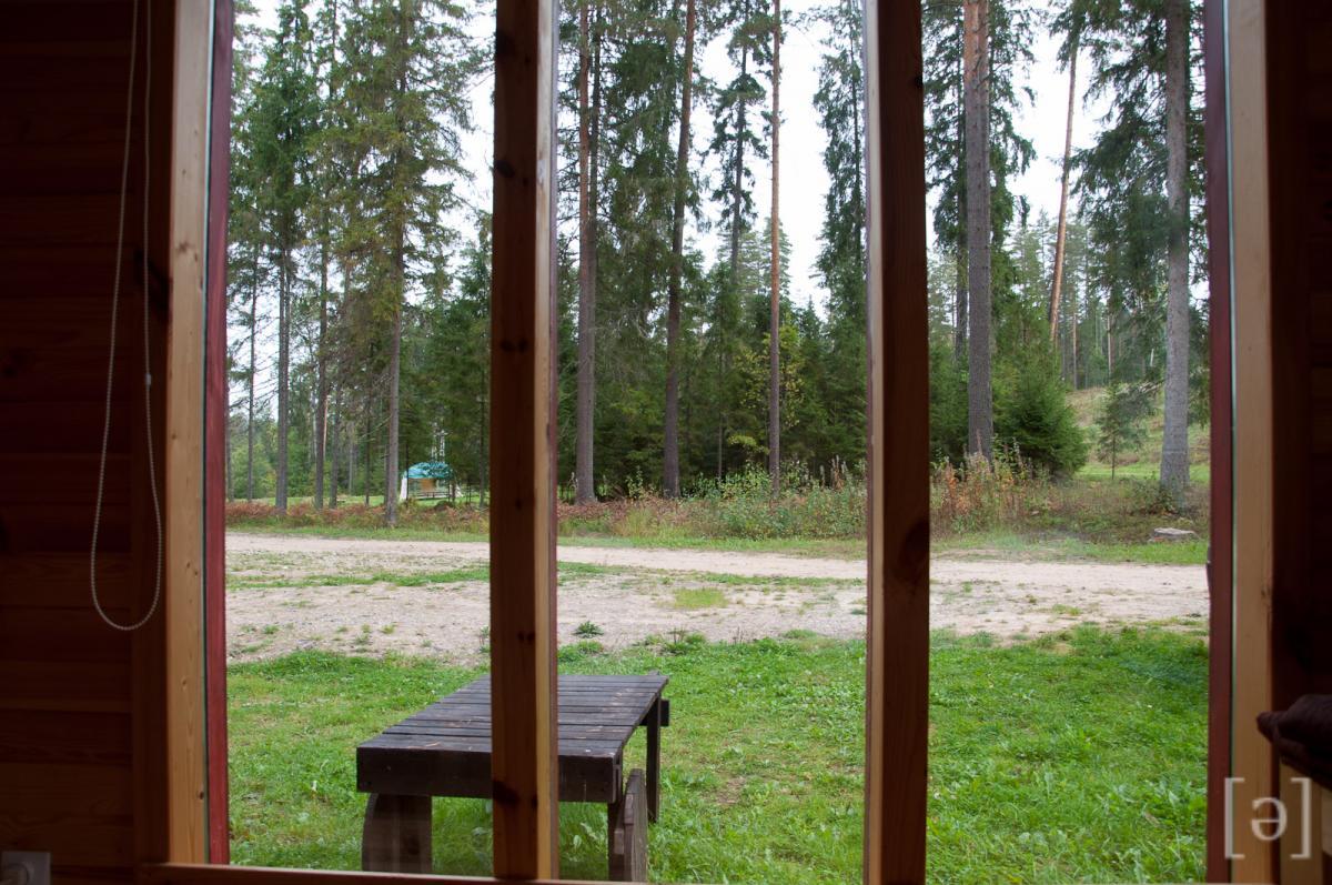 baltikum rundreise estland lettland litauenseite 2. Black Bedroom Furniture Sets. Home Design Ideas