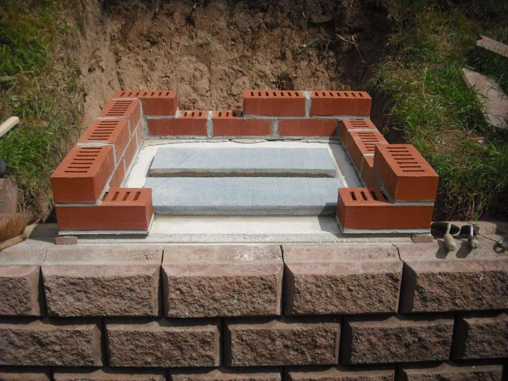 13-Granitplatten-Boden-geteilt-gesetzt.jpg