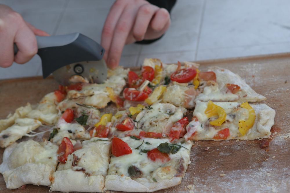 13 Pizza 2 fertig.jpg
