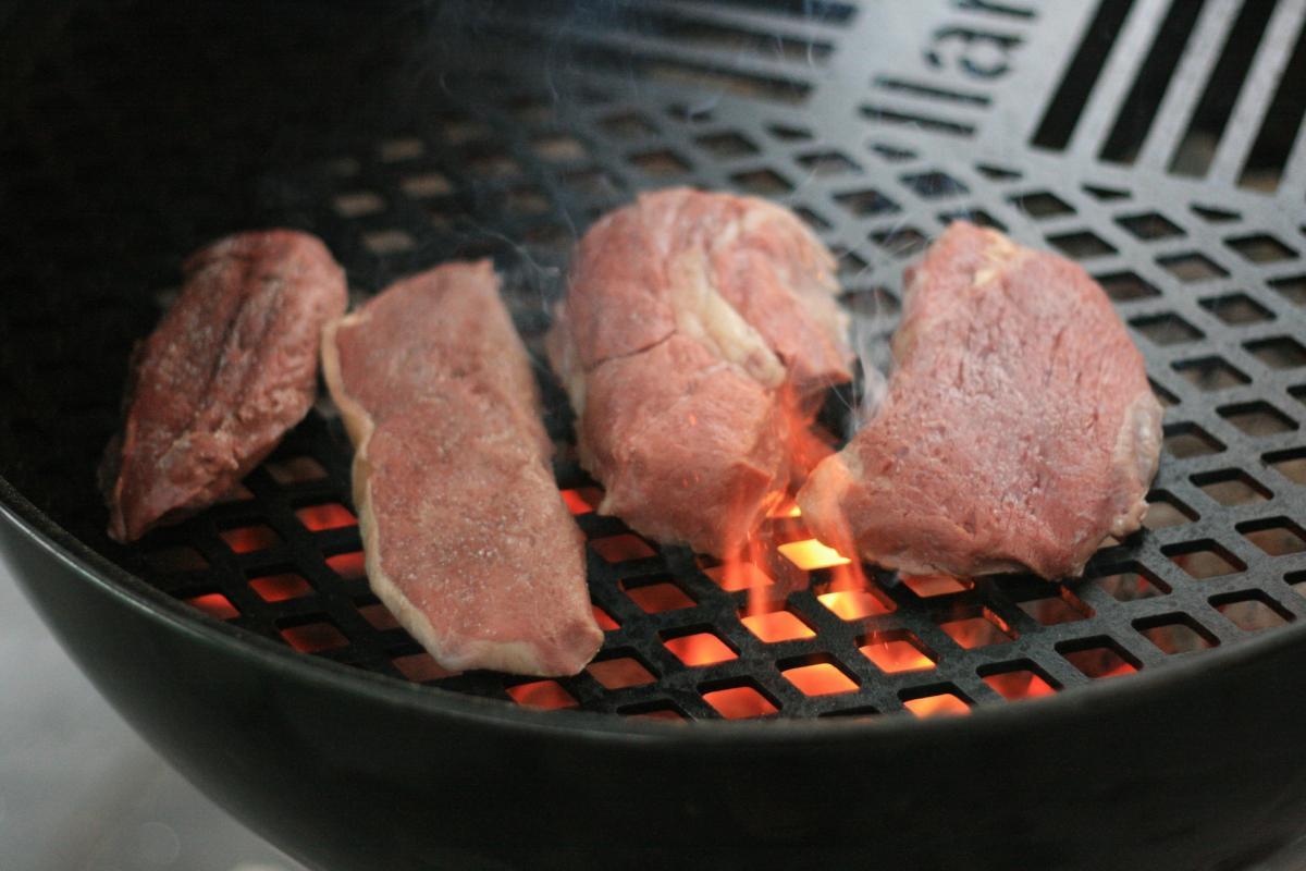 13-Steaks.jpg