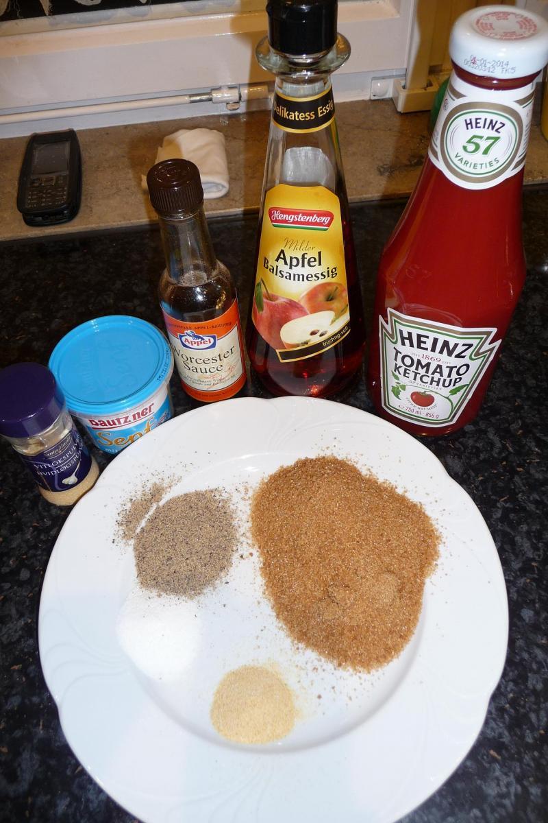 13 Zutaten Sauce.jpg