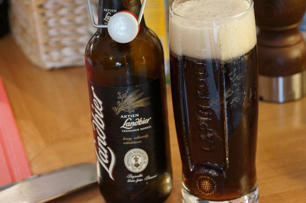 13_beer_DSC08181.jpg