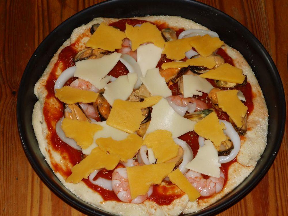 13_Pizza_5.jpg