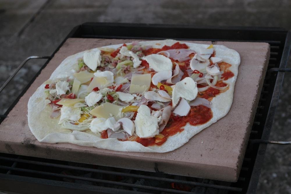 14 Pizza 4.jpg