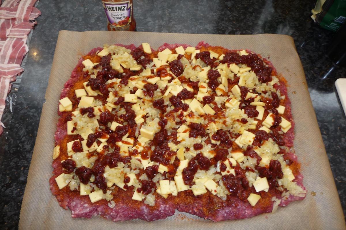 14  +Sun Dried Sauce.jpg