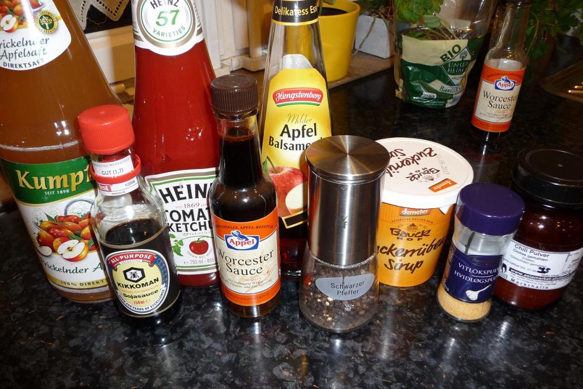 14 Zutaten Sauce.jpg