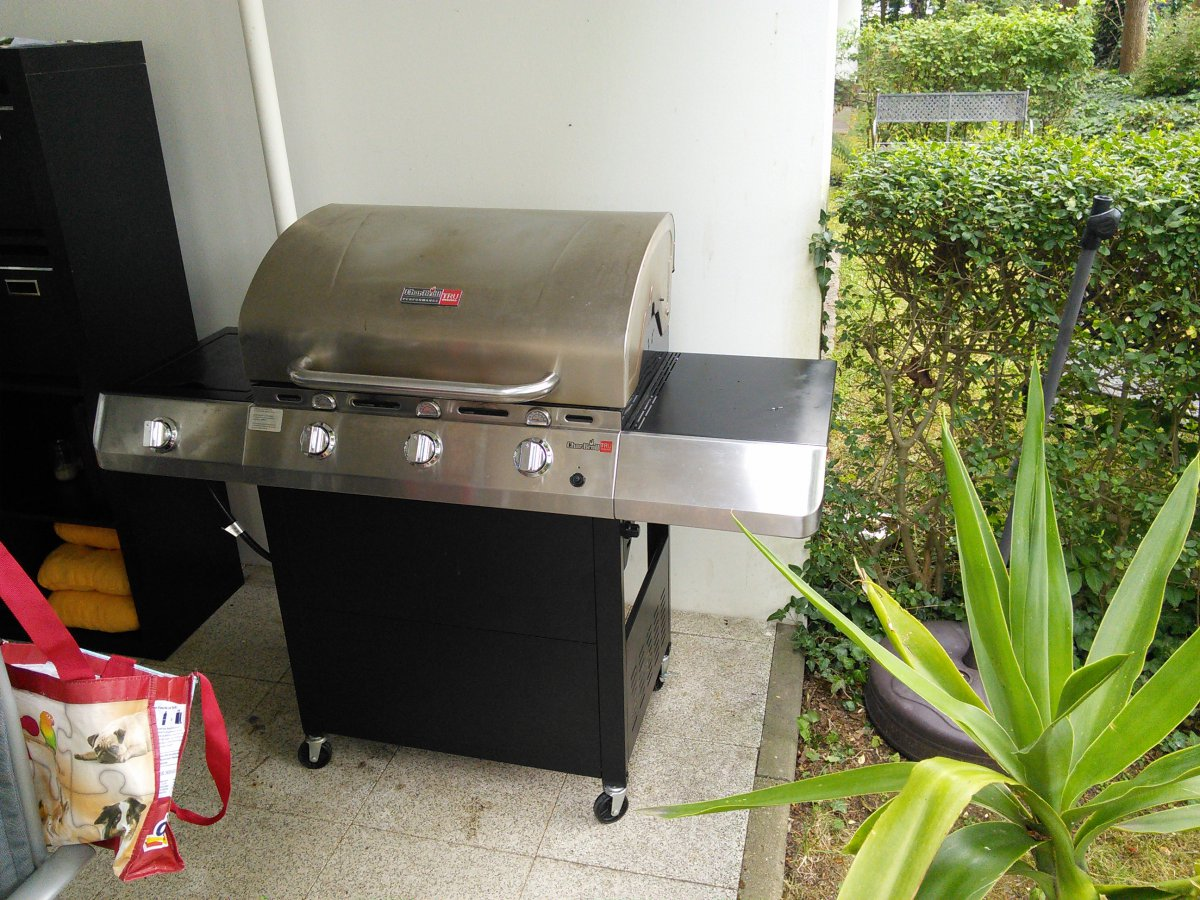 Rösle Gasgrill Made In China : Rösle gasgrill made in china holzkohlegrill online kaufen