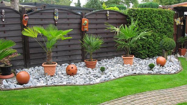 Gartenforum - Zeigt Her Eure Gärten