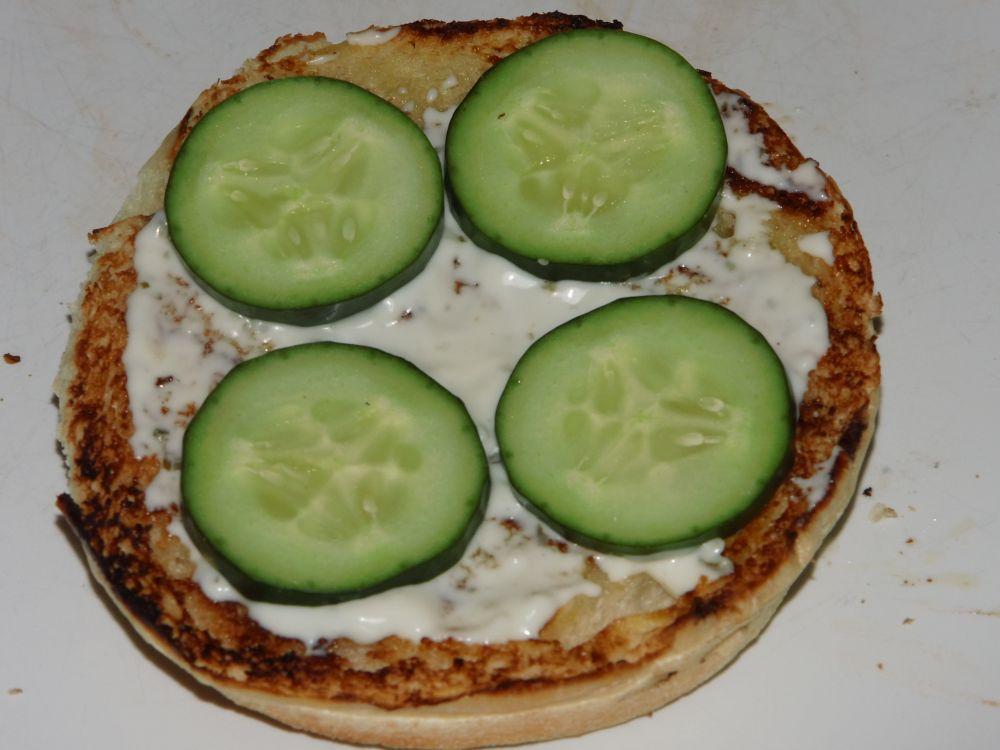 14_Burgerbau2.jpg