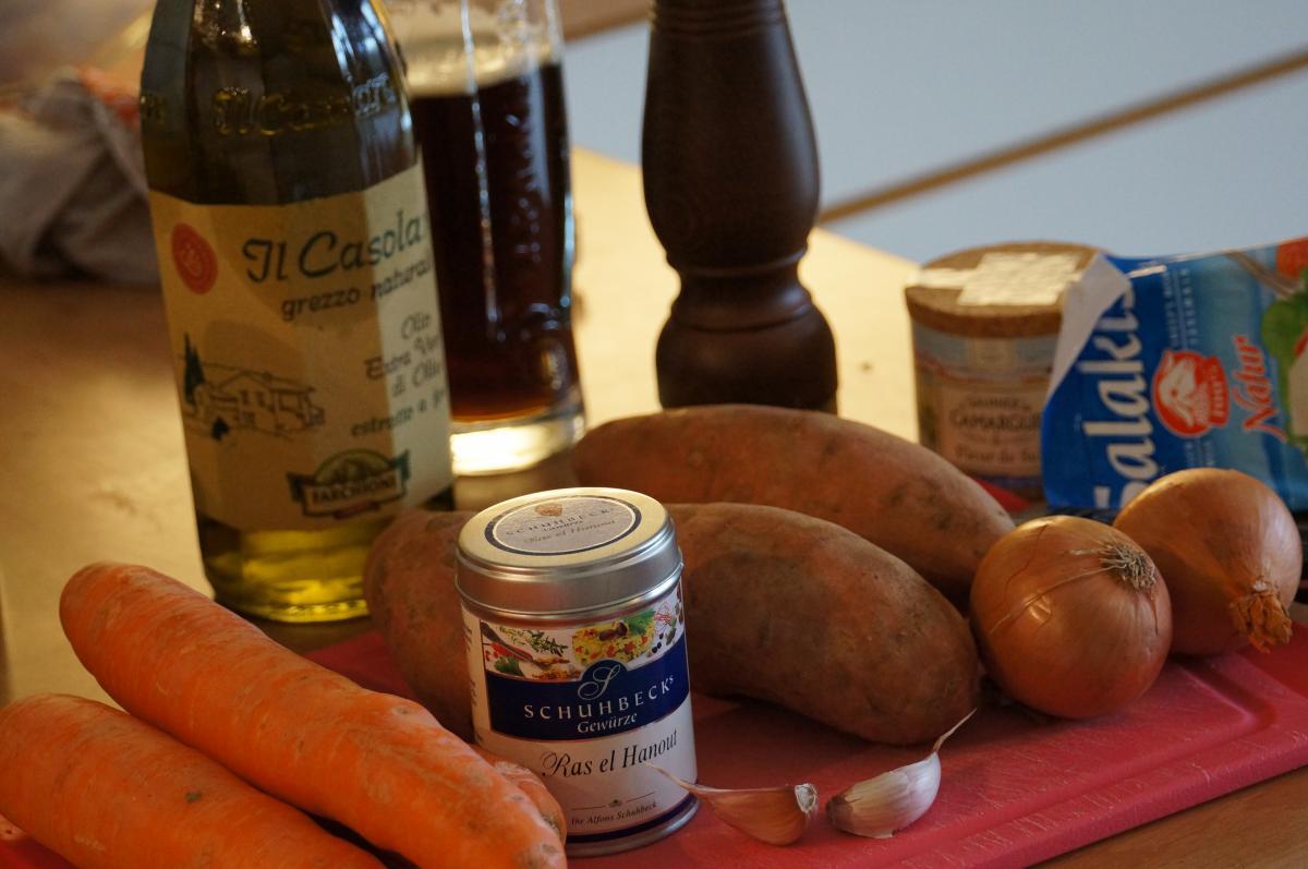 14_veg_ingredients_DSC08182.jpg