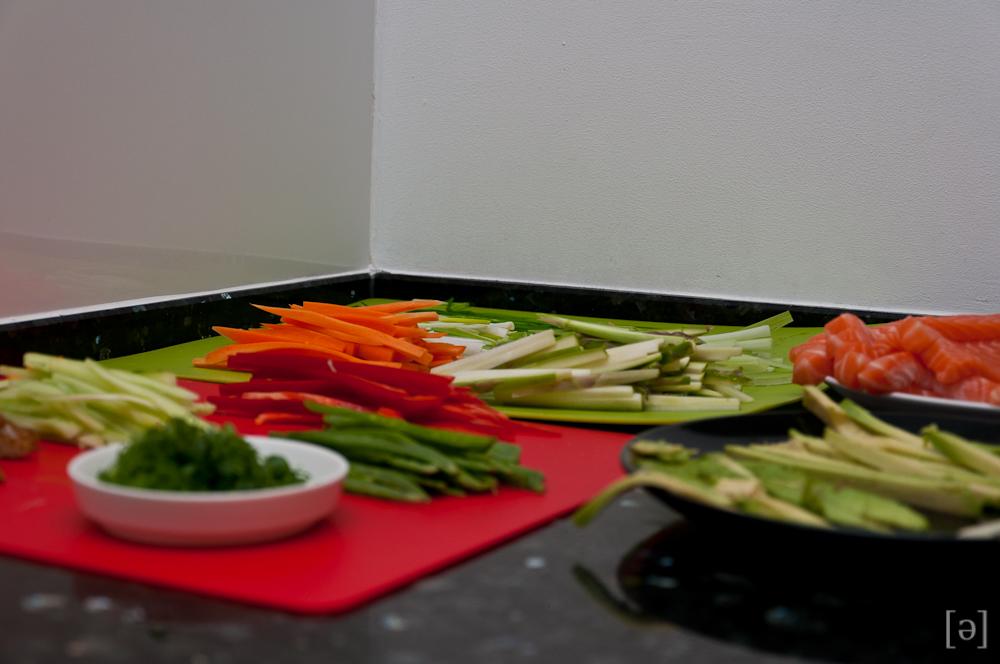 15-06-01 Sushi 5127.jpg