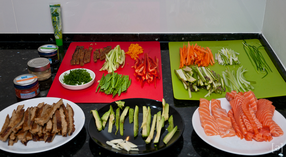 15-06-01 Sushi 5131.jpg