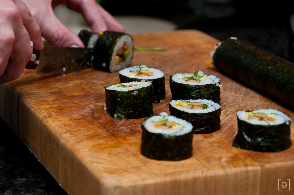 15-06-01 Sushi 5133.jpg