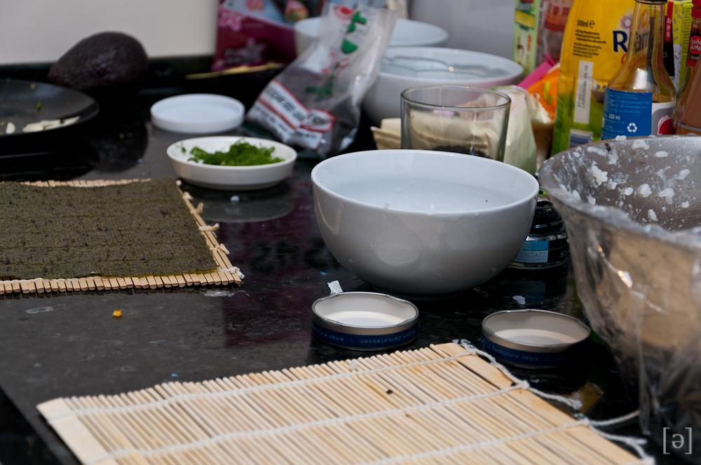 15-06-01 Sushi 5135.jpg