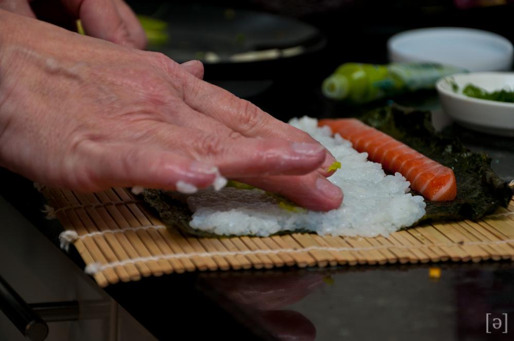 15-06-01 Sushi 5136.jpg