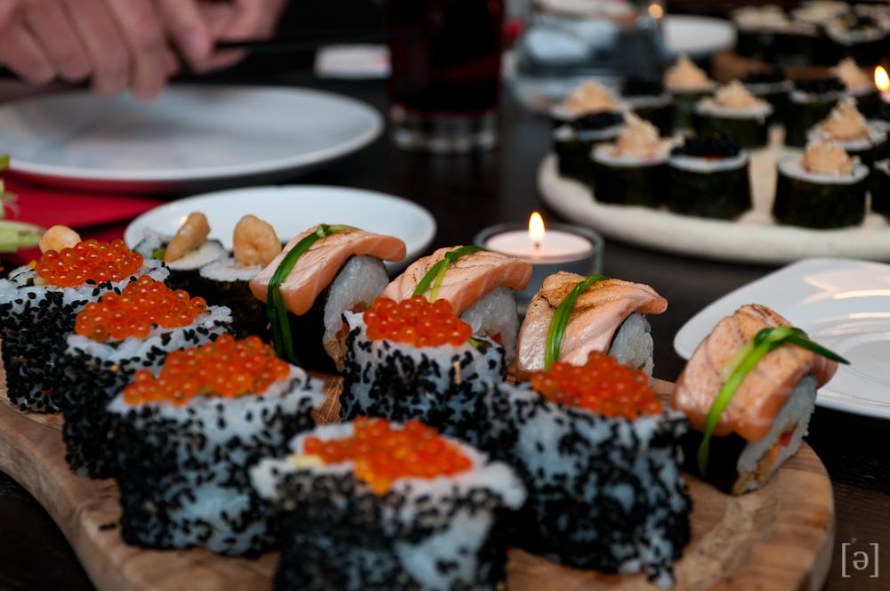 15-06-01 Sushi 5141.jpg