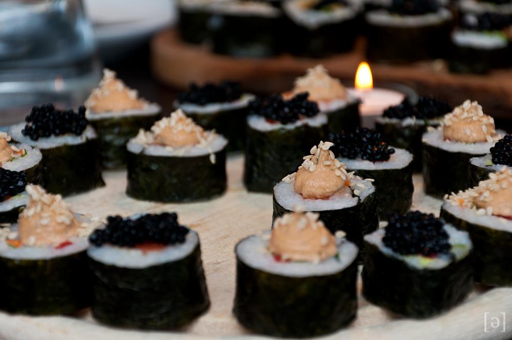 15-06-01 Sushi 5142.jpg