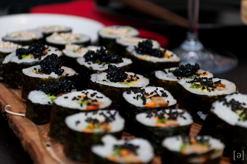 15-06-01 Sushi 5143.jpg