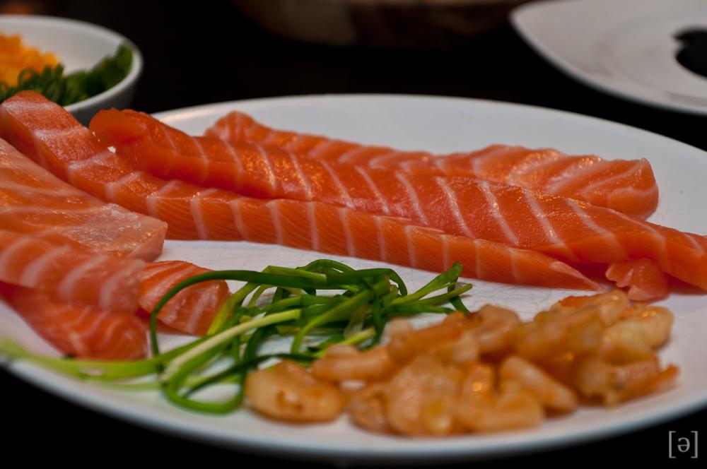 15-06-01 Sushi 5144.jpg