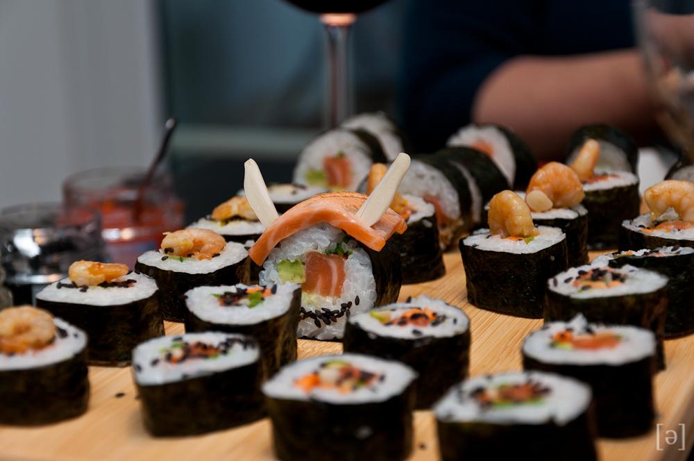 15-06-01 Sushi 5145.jpg