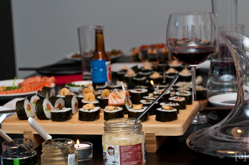 15-06-01 Sushi 5146.jpg